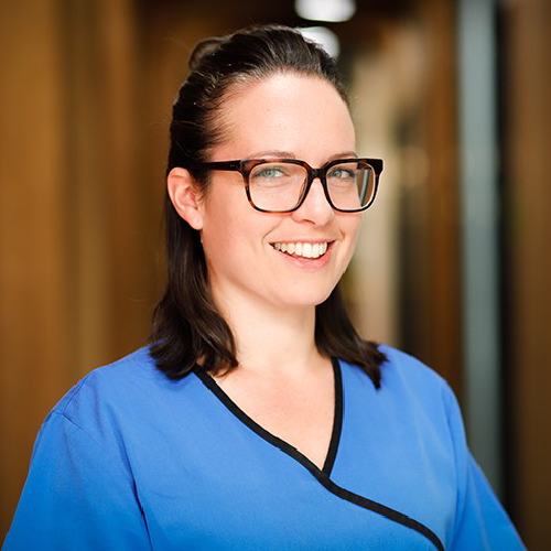 Kylie Norrie | Auckland CBD Nurse | Shortland Health (Auckland Doctors & Medical Centre)