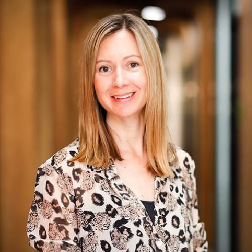 Monique Pearce | Auckland CBD Nurse Practitioner | Shortland Health (Auckland Doctors & Medical Centre)